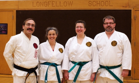 090225_green_belts